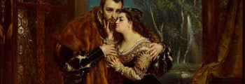 1547: Barbora Radvilaitė (Radziwiłł)