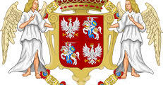 1569: Polish-Lithuanian Commonwealth Established