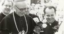 December 29, 1988: Bishop Allowed to Return from 48-year exile