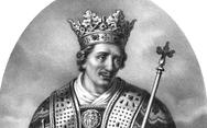 1440-1492: Kazimieras Jogailaitis (Casimir IV Jagiellon)