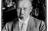 June 19, 1920: Aleksandras Stulginskas, Second Lithuanian President