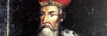 1295-1316: Vytenis
